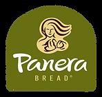 panera_primary_holdingshape_lockup-01.pn