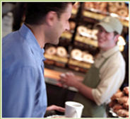 Customer & Worker.jpg