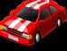 Damwain car