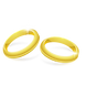 rings-300px.png