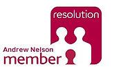 Andrew Nelson Member.jpg