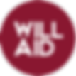 220px-Will_Aid_logo_2017.svg.png