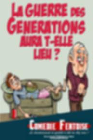 generation nanteuil.jpg