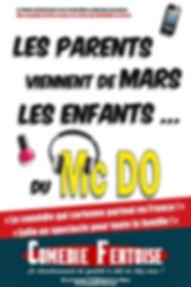 parents nanteuil.jpg