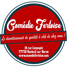 Logo comedie fertoise Nanteuil png.png