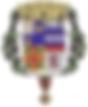 logo nanteuil sur marne.png