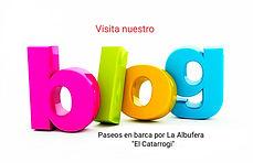 Blog El Catarrogi.jpg