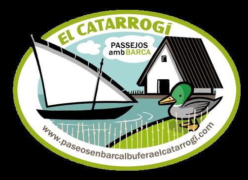 El Catarrogi.png