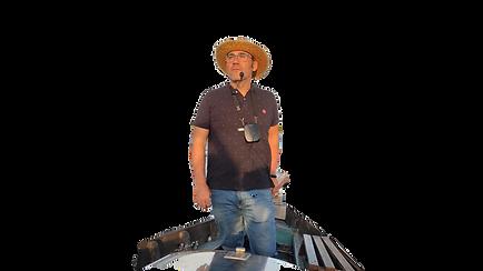 Juan Pallares.png
