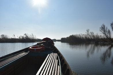 Paseos en barca el Catarrogi.JPG