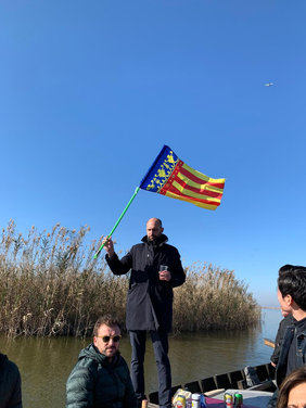 Valenciano.jpg
