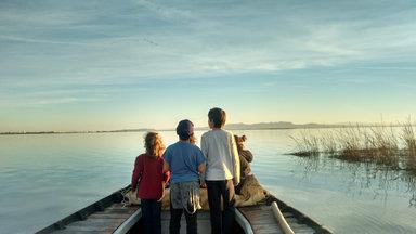 Niños viendo La Albufera.jpg