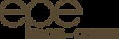 Logo Église Blois Centre