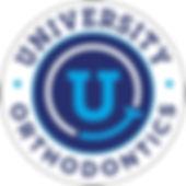 University Orthodontics.jpg