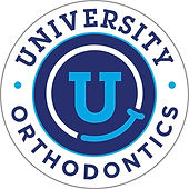 University Orthodontics.jpg