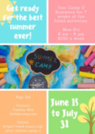 Camp U Summers 2020-page-001.jpg