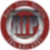 RFP.jpg