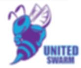 United Swarm Logo.jpg