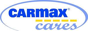 CarMax-Cares-Logo-JPEG-1024x367.jpeg