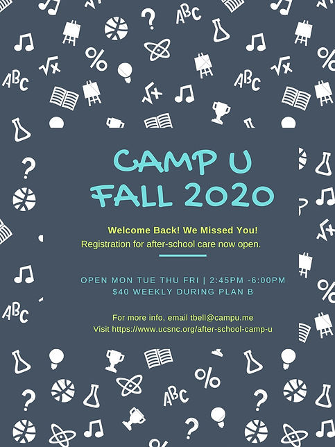 Camp U Fall 2020 Plan B.jpg