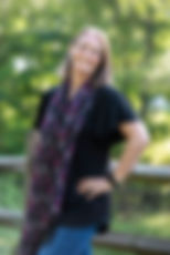 KHP_4770-Edit-Edit.jpg
