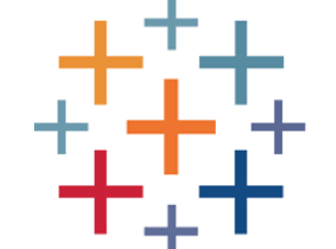 Tableau-icon.png
