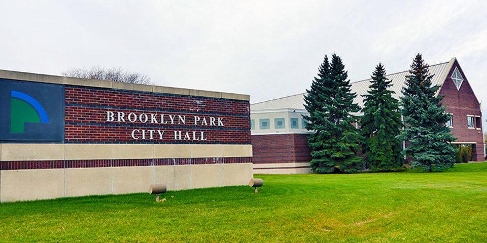 Brooklyn-Park-Brooklyn-Park-City-Hall-3.
