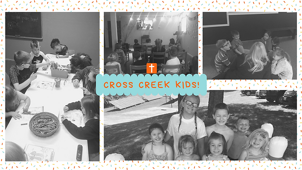 Cross Creek Kids Slide '19.png