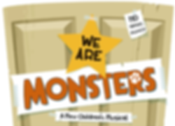 we are monsters.png