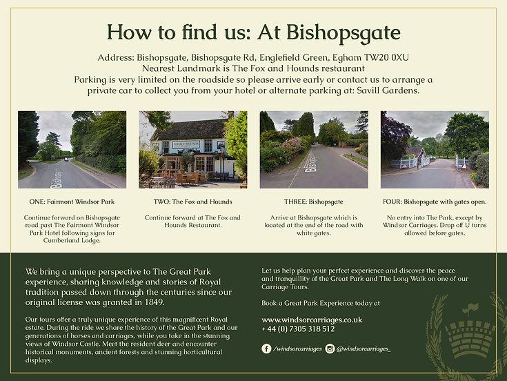 How to find us - Bishopsgate.jpg