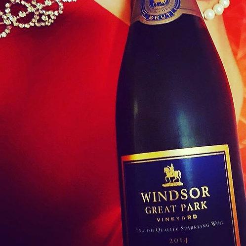 Windsor Great Park Sparkling Wine