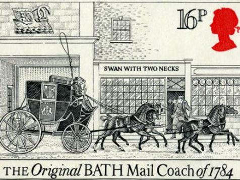 Bath-Mail-Coach-Feature-Image-copy-431x0