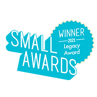 LEGACY small awards badges 2021-05.png