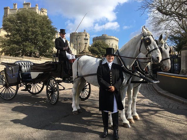 WINDSOR GREAT PARK CARRIAGE RIDES.jpg