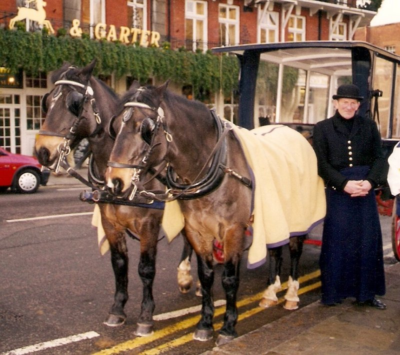 windsor_hackney_carriage_rank