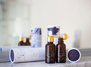 Skinirvana PB Beauty Oils 1.jpg