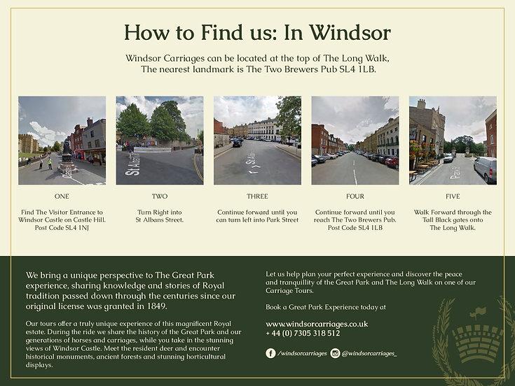 How to find us - Windsor.jpg
