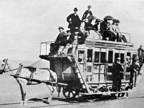 copy-train-mumbles-horse-drawn-1865.jpeg