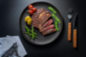 SFF how to fry steak 如何煎牛排 topview.jpg