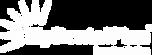 logo-1D.png