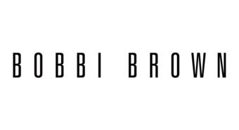 Bobbi-brown-logo.png