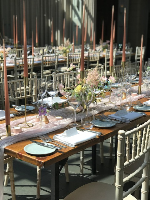 Lana and Richard tablescape 1.jpg