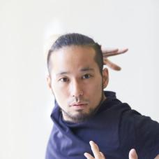 川合ロン Llon Kawai (2008-)