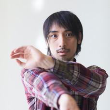 吉﨑裕哉 Yuya Yoshizaki (2019~)