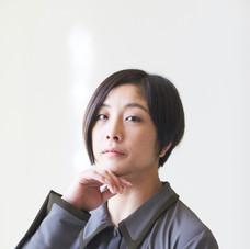 ⻄⼭友貴 Yuki Nishiyama (2013-)