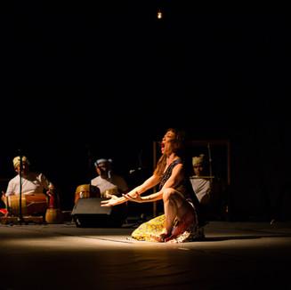 Blessings for Life Un Yamada X Kelantanese Traditional music(2019)