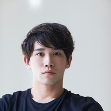 ⿊⽥勇 Yu Kuroda (2019-)