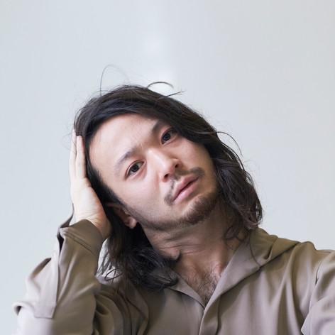 ⼭⼝将太朗 Shotaro Yamaguchi(2015-)