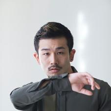 河内優太郎 Yutaro Kawachi(2015-)