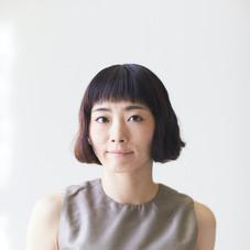 飯森沙百合 Sayuri Iimori (2010-)
